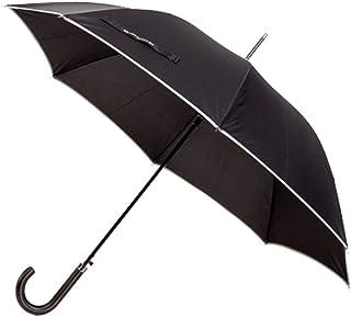 Mejor Antonio Miro Paraguas de 2021 - Mejor valorados y revisados