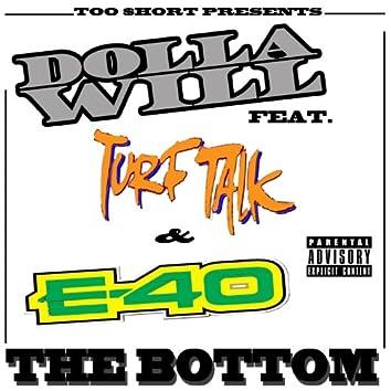 Too Short Presents, The Bottom (feat. E-40 & Turf Talk)