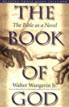 Best with god book Reviews