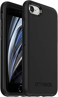 Otterbox Symmetry Case For Apple Iphone 7 - Black