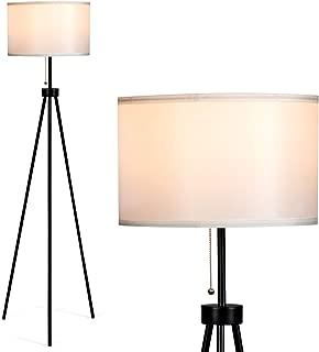 Best tripod floor lamp grey Reviews