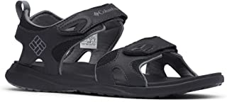 Men's Columbia 2 Strap All Terrain Sandal