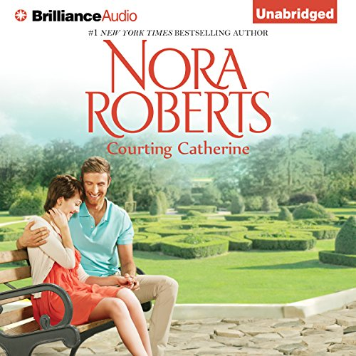 The Calhoun Women Series - Nora Roberts