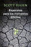 Esperanza para momentos difíciles (dBolsillo)