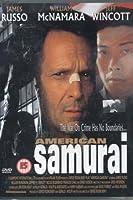 American Samurai [DVD]