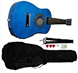 Toys Child Acoustic Guitar Strings