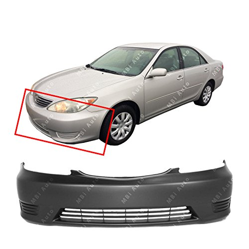 01 front bumper for volvo s 70 - 9