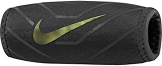 NIKE Chin Shield 3.0