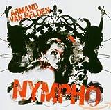 Nympho von Armand van Helden