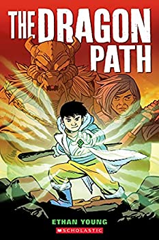 Best the dragons path Reviews