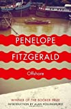 Offshore by Penelope Fitzgerald (2009-08-01)