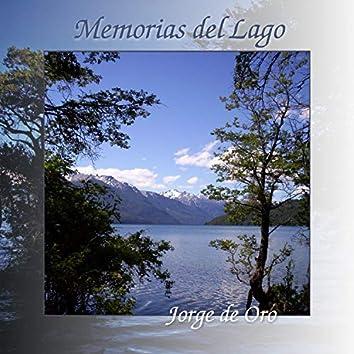 Memoria del lago