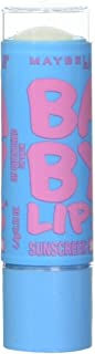 Maybelline Baby Lips Moisturizing Lip Balm Quenched SPF 20