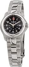 Victorinox Classic Quartz Watch Collection