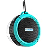 Bluetooth Speakers, Anker Soundcore Bluetooth...