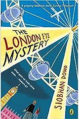 The London Eye Mystery Paperback 1 Sept 2016 Broché