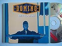 Ghetto Jam