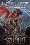 Thunder on the Battlefield: Sword