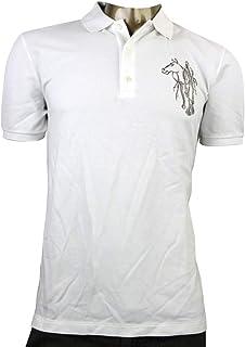 6883c33c276b Amazon.com: Gucci - Polos / Shirts: Clothing, Shoes & Jewelry