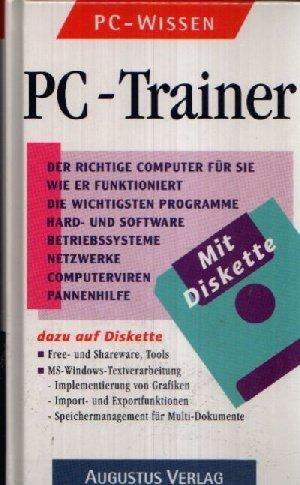 PC- Trainer