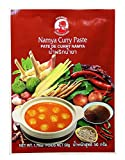 Cock Original Curry Paste, Namya, paquete de 12 (paquete de 12 x 50 g)