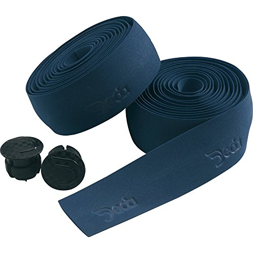 Deda Elementi Nastro Bar Tape Ocean Dark Blue