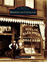 Brewing in Cleveland (Images of America)