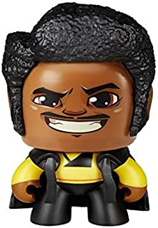 Boneco Star Wars Mighty Muggs Hasbro - Lando Calrissian