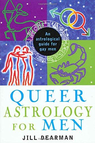 Queer Astrology for Men