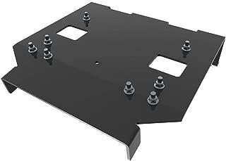 Pioneer 500//700 Kolpin 34-1050 UTV Plow Mount Kit