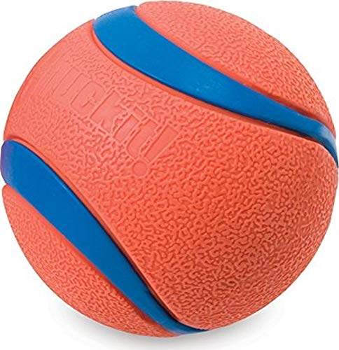 Chuckit! CH170501 Ultra Ball XXLarge 1-er Pack