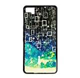 Case for BQ Aquaris M5.5 Case TPU Soft Cover XK