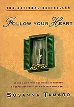 follow your heart book susanna tamaro