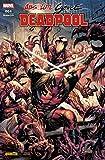 Deadpool N°04