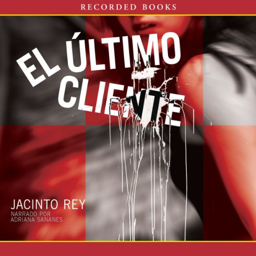 El ultimo cliente [The Last Customer] cover art
