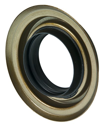 National 710474 Differential Pinion Seal