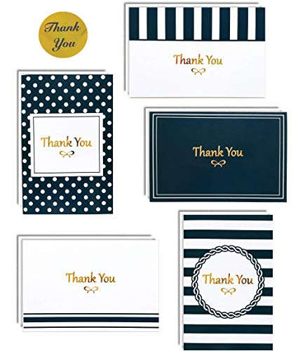 customized thank you cards - 9