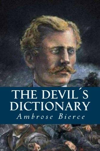 The Devil´s Dictionaryの詳細を見る