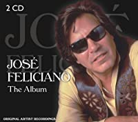 Album by Jose Feliciano