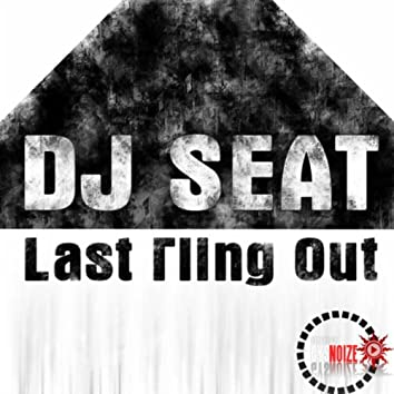 Last Fling Out