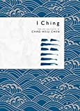 I Ching - Chao-Hsiu Chen