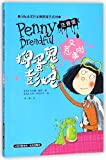 Penny Dreadful Causes a Kerfuffle (Chinese Edition)