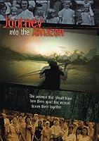 Journey Into the Amazon [DVD] [Import]