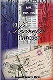 El secreto francés