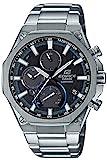 [カシオ] 腕時計 エディフィス スマートフォンリンク EQB-1100YD-1AJF メンズ