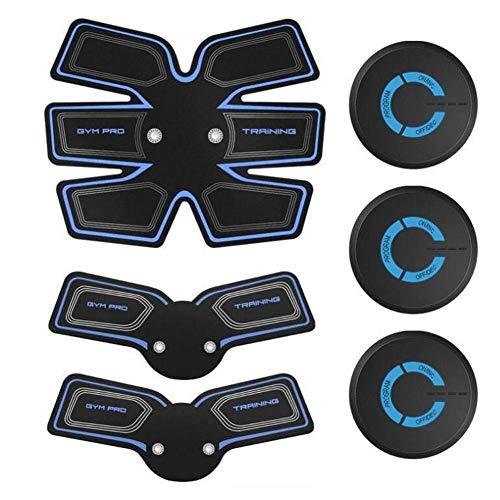 Hosaire Scatola Custodia per Occhiali Anti-Pression Moda Metallo Scatola di Protezione di Occhiali da Sole