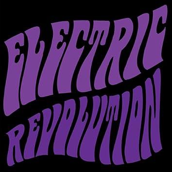 Electric Revolution