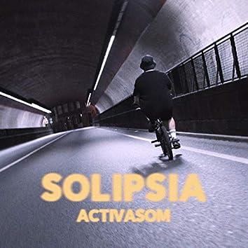 Solipsia