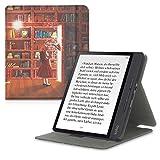 Amazon Prime Day: migliori offerte libri ed eReader