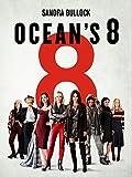 Ocean's 8 [German / OV]